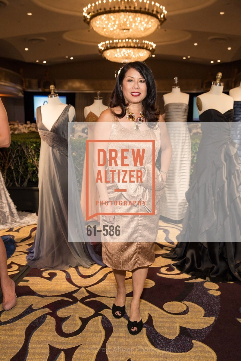 Sharon Seto, 2014 Bay Area ARTHRITIS AUXILLIARY Benefit & Fashion Show, US, October 2nd, 2014,Drew Altizer, Drew Altizer Photography, full-service event agency, private events, San Francisco photographer, photographer California
