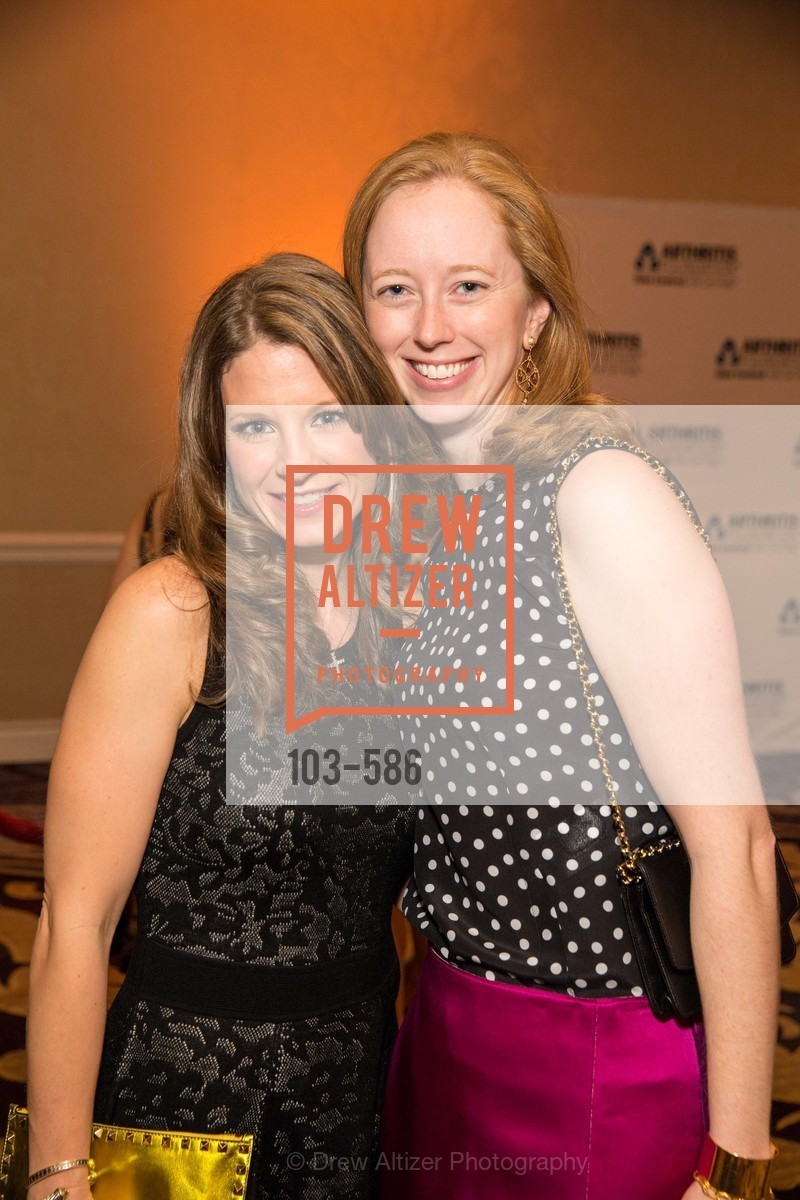 Kelley Parel, Katie Lavie, 2014 Bay Area ARTHRITIS AUXILLIARY Benefit & Fashion Show, US, October 1st, 2014,Drew Altizer, Drew Altizer Photography, full-service agency, private events, San Francisco photographer, photographer california