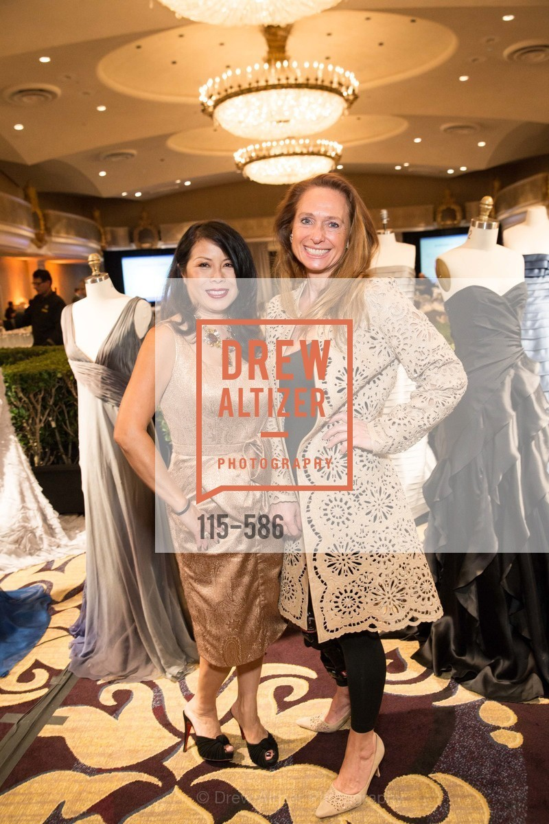 Sharon Seto, Elisabeth Thieriot, 2014 Bay Area ARTHRITIS AUXILLIARY Benefit & Fashion Show, US, October 1st, 2014,Drew Altizer, Drew Altizer Photography, full-service agency, private events, San Francisco photographer, photographer california
