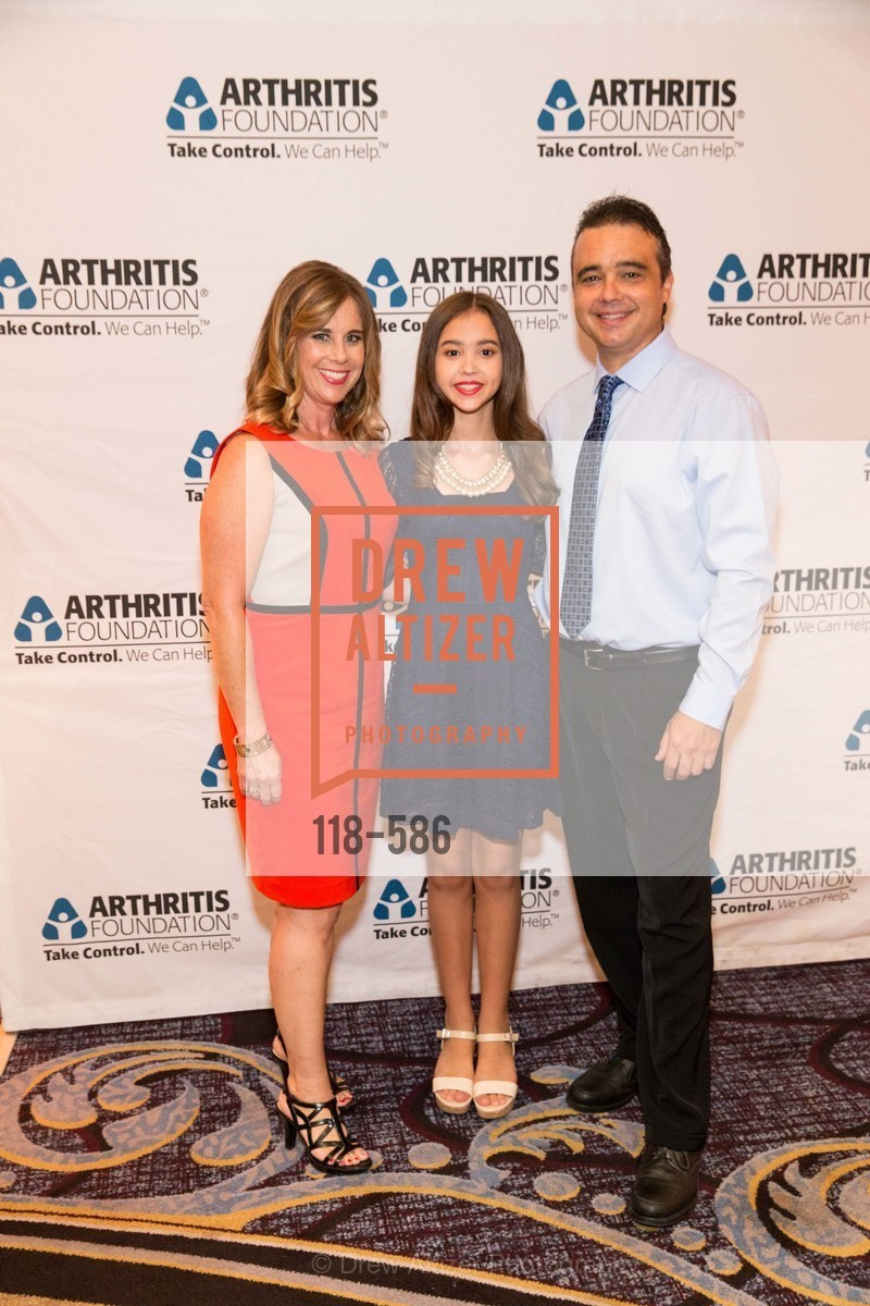 Laura Christian, Haley Christian, Eric Christian, 2014 Bay Area ARTHRITIS AUXILLIARY Benefit & Fashion Show, US, October 1st, 2014,Drew Altizer, Drew Altizer Photography, full-service agency, private events, San Francisco photographer, photographer california