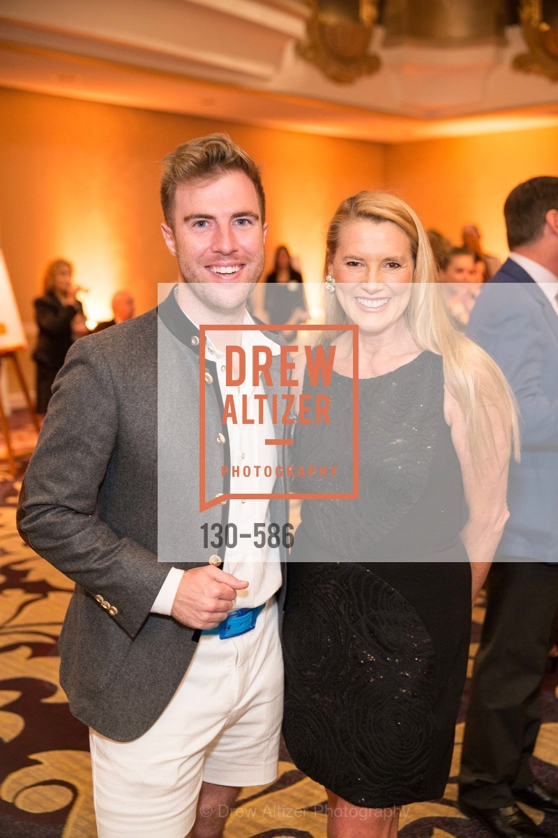 Matthew Kimball, Christina DeLimur, 2014 Bay Area ARTHRITIS AUXILLIARY Benefit & Fashion Show, US, October 1st, 2014,Drew Altizer, Drew Altizer Photography, full-service agency, private events, San Francisco photographer, photographer california