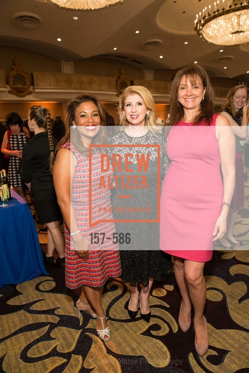 Laura Miller, Roberta Economidis, Maryam Ghajar, 2014 Bay Area ARTHRITIS AUXILLIARY Benefit & Fashion Show, US, October 2nd, 2014,Drew Altizer, Drew Altizer Photography, full-service agency, private events, San Francisco photographer, photographer california