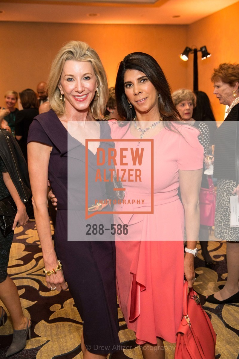Joan Stracquadanio, Sujata Pherwani, 2014 Bay Area ARTHRITIS AUXILLIARY Benefit & Fashion Show, US, October 2nd, 2014,Drew Altizer, Drew Altizer Photography, full-service agency, private events, San Francisco photographer, photographer california
