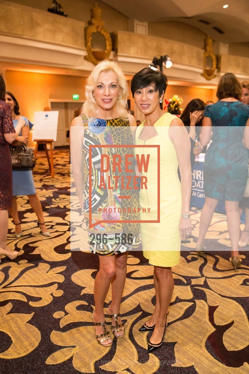 Cynthis Schreuder, Lauren Bellings, 2014 Bay Area ARTHRITIS AUXILLIARY Benefit & Fashion Show, US, October 1st, 2014,Drew Altizer, Drew Altizer Photography, full-service agency, private events, San Francisco photographer, photographer california