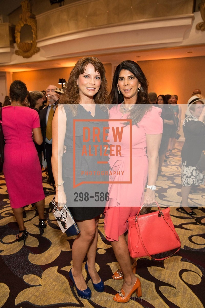Jennifer Dal Bozzo, Sujata Pherwani, 2014 Bay Area ARTHRITIS AUXILLIARY Benefit & Fashion Show, US, October 2nd, 2014,Drew Altizer, Drew Altizer Photography, full-service event agency, private events, San Francisco photographer, photographer California