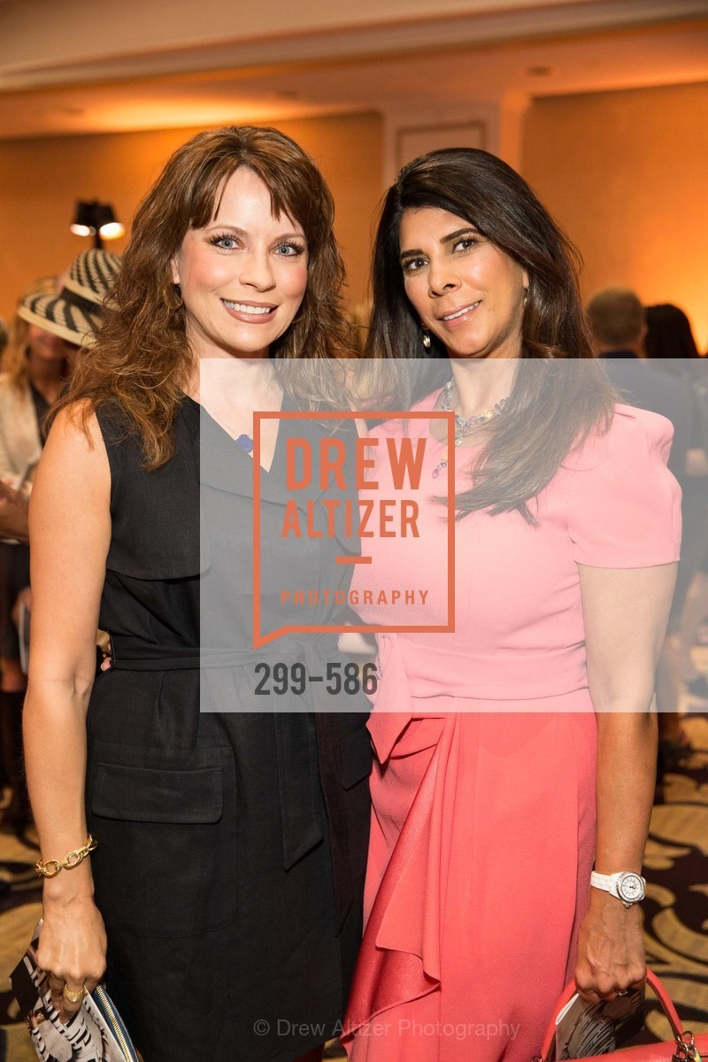 Jennifer Dal Bozzo, Sujata Pherwani, 2014 Bay Area ARTHRITIS AUXILLIARY Benefit & Fashion Show, US, October 2nd, 2014,Drew Altizer, Drew Altizer Photography, full-service agency, private events, San Francisco photographer, photographer california