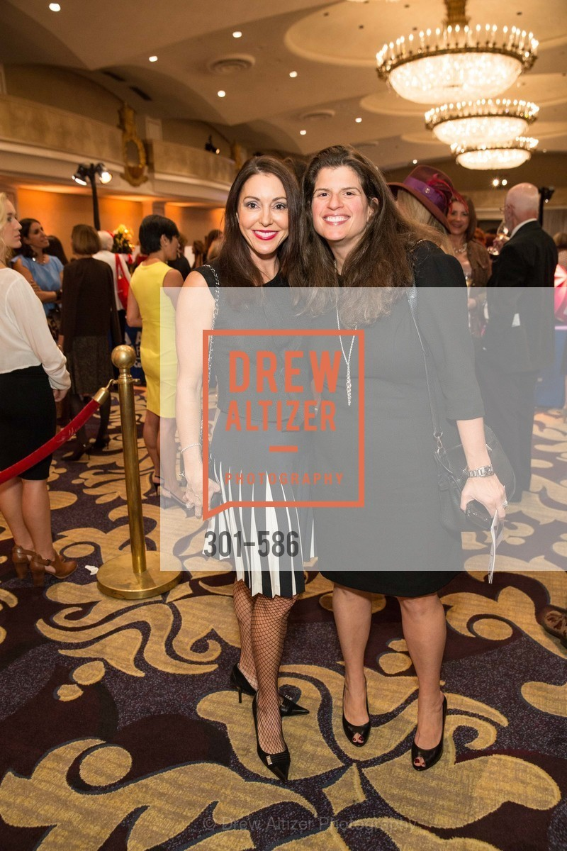 Marybeth Lamotte, Amy Wender-Hoch, 2014 Bay Area ARTHRITIS AUXILLIARY Benefit & Fashion Show, US, October 1st, 2014,Drew Altizer, Drew Altizer Photography, full-service agency, private events, San Francisco photographer, photographer california