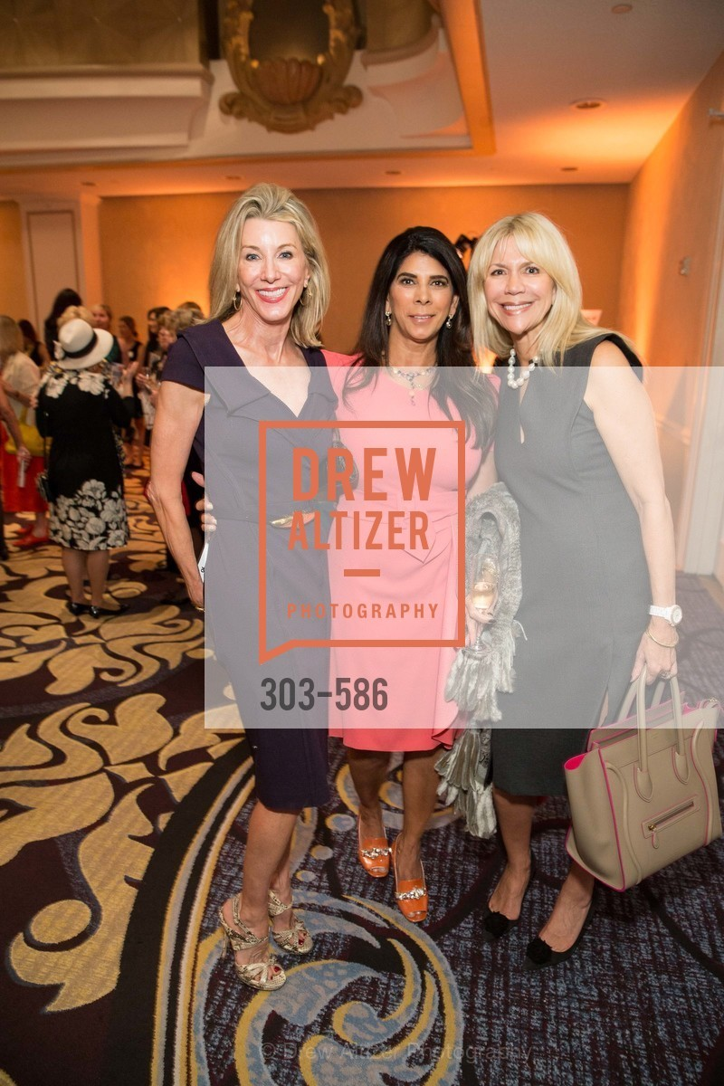 Joan Stracquadanio, Sujata Pherwani, Kimberly Sharp, 2014 Bay Area ARTHRITIS AUXILLIARY Benefit & Fashion Show, US, October 2nd, 2014,Drew Altizer, Drew Altizer Photography, full-service agency, private events, San Francisco photographer, photographer california