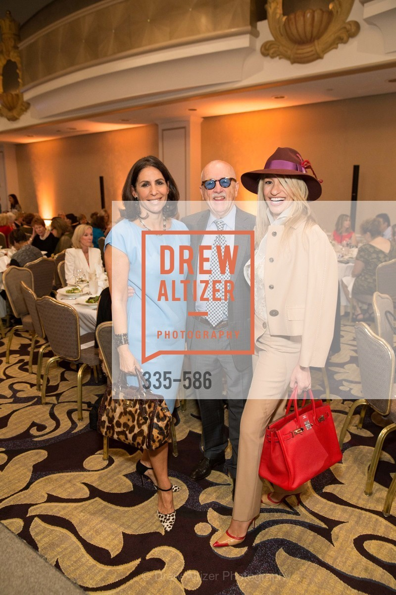 Lisa Grotts, Wilkes Bashford, Navid Armstrong, 2014 Bay Area ARTHRITIS AUXILLIARY Benefit & Fashion Show, US, October 2nd, 2014,Drew Altizer, Drew Altizer Photography, full-service agency, private events, San Francisco photographer, photographer california