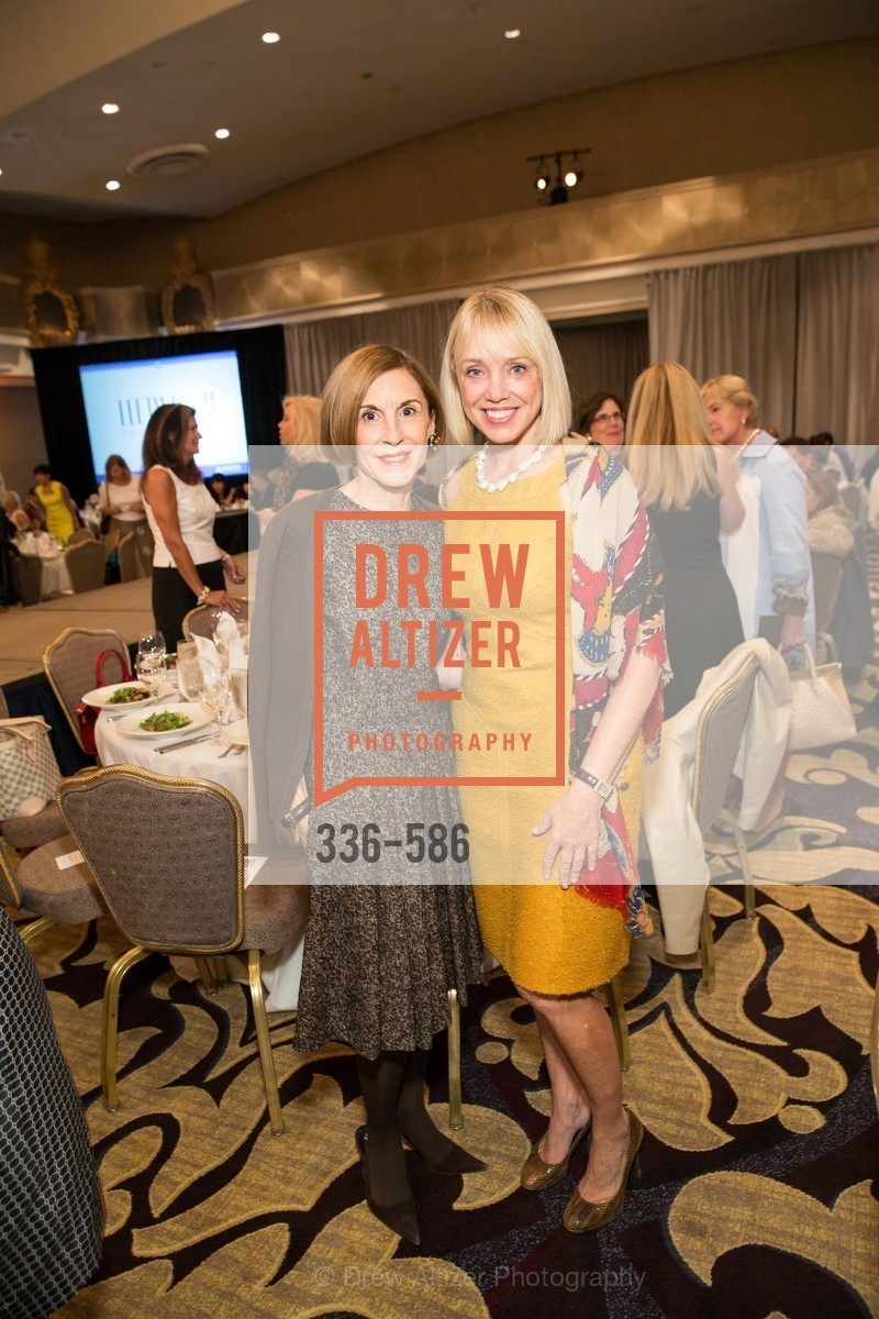 Marsha Monro, Diane Rubin, 2014 Bay Area ARTHRITIS AUXILLIARY Benefit & Fashion Show, US, October 1st, 2014,Drew Altizer, Drew Altizer Photography, full-service agency, private events, San Francisco photographer, photographer california