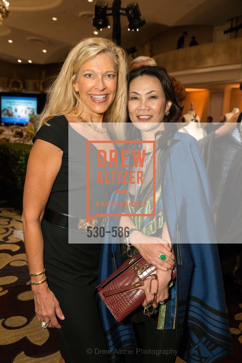 Suzanna Jackson, Xiaojun Lee, 2014 Bay Area ARTHRITIS AUXILLIARY Benefit & Fashion Show, US, October 1st, 2014,Drew Altizer, Drew Altizer Photography, full-service agency, private events, San Francisco photographer, photographer california