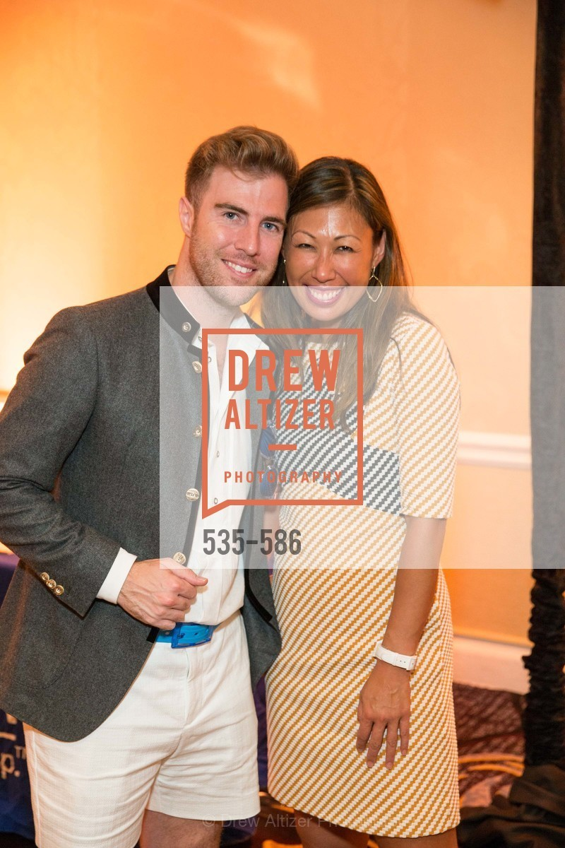 Matthew Kimball, Joy Boatwright, 2014 Bay Area ARTHRITIS AUXILLIARY Benefit & Fashion Show, US, October 1st, 2014,Drew Altizer, Drew Altizer Photography, full-service agency, private events, San Francisco photographer, photographer california