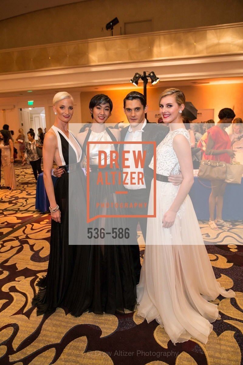 Models, 2014 Bay Area ARTHRITIS AUXILLIARY Benefit & Fashion Show, US, October 1st, 2014,Drew Altizer, Drew Altizer Photography, full-service agency, private events, San Francisco photographer, photographer california