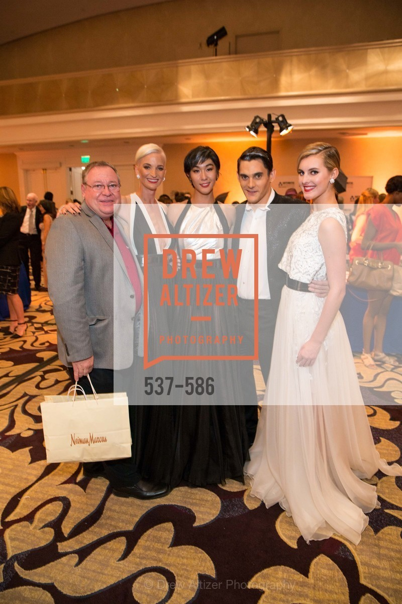 Mike Smith, Models, 2014 Bay Area ARTHRITIS AUXILLIARY Benefit & Fashion Show, US, October 2nd, 2014,Drew Altizer, Drew Altizer Photography, full-service agency, private events, San Francisco photographer, photographer california