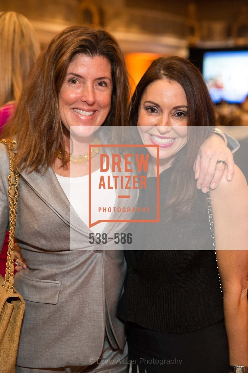 Liz Larned, Marybeth Lamotte, 2014 Bay Area ARTHRITIS AUXILLIARY Benefit & Fashion Show, US, October 1st, 2014,Drew Altizer, Drew Altizer Photography, full-service agency, private events, San Francisco photographer, photographer california