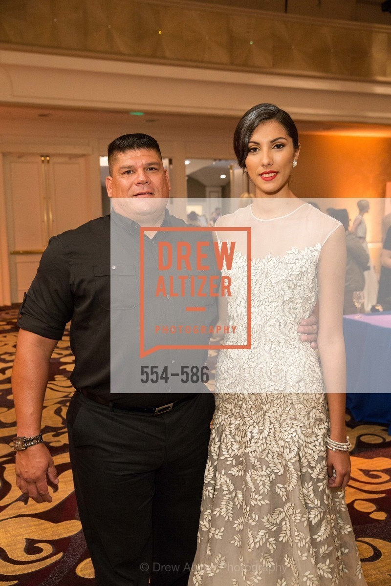 James Jonte, Sophia Jonte, 2014 Bay Area ARTHRITIS AUXILLIARY Benefit & Fashion Show, US, October 1st, 2014,Drew Altizer, Drew Altizer Photography, full-service agency, private events, San Francisco photographer, photographer california