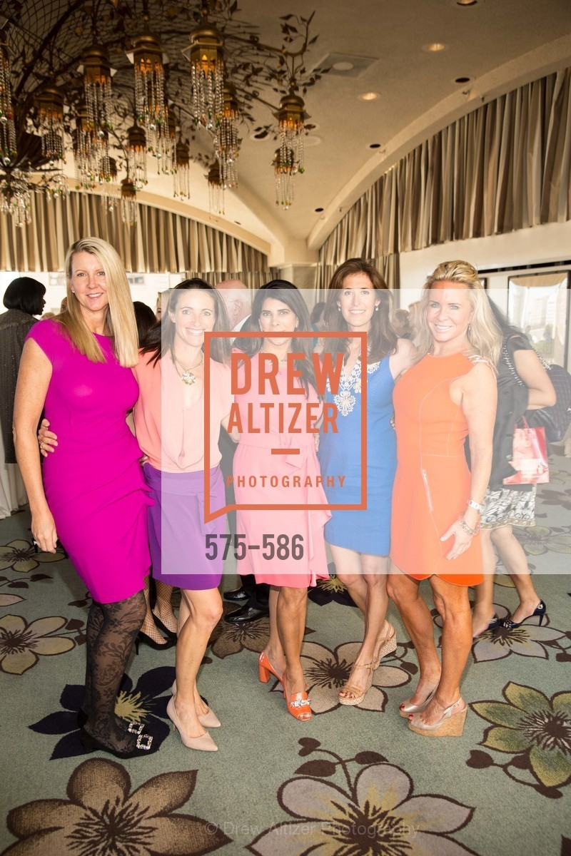 Ann Laury, Sujata Pherwani, Lauren Hancock, 2014 Bay Area ARTHRITIS AUXILLIARY Benefit & Fashion Show, US, October 2nd, 2014,Drew Altizer, Drew Altizer Photography, full-service agency, private events, San Francisco photographer, photographer california