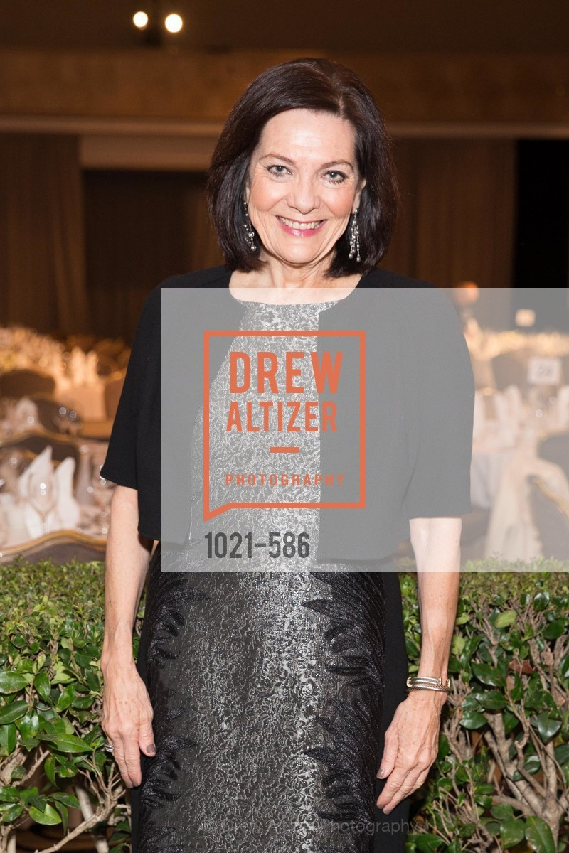 Pamela Culp, 2014 Bay Area ARTHRITIS AUXILLIARY Benefit & Fashion Show, US, October 2nd, 2014,Drew Altizer, Drew Altizer Photography, full-service event agency, private events, San Francisco photographer, photographer California