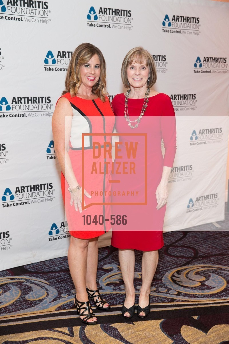 Laura Christian, Pat Nelson, 2014 Bay Area ARTHRITIS AUXILLIARY Benefit & Fashion Show, US, October 1st, 2014,Drew Altizer, Drew Altizer Photography, full-service agency, private events, San Francisco photographer, photographer california