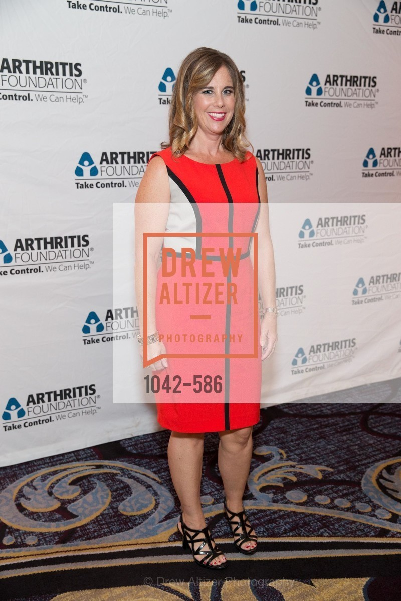 Laura Christian, 2014 Bay Area ARTHRITIS AUXILLIARY Benefit & Fashion Show, US, October 2nd, 2014,Drew Altizer, Drew Altizer Photography, full-service agency, private events, San Francisco photographer, photographer california