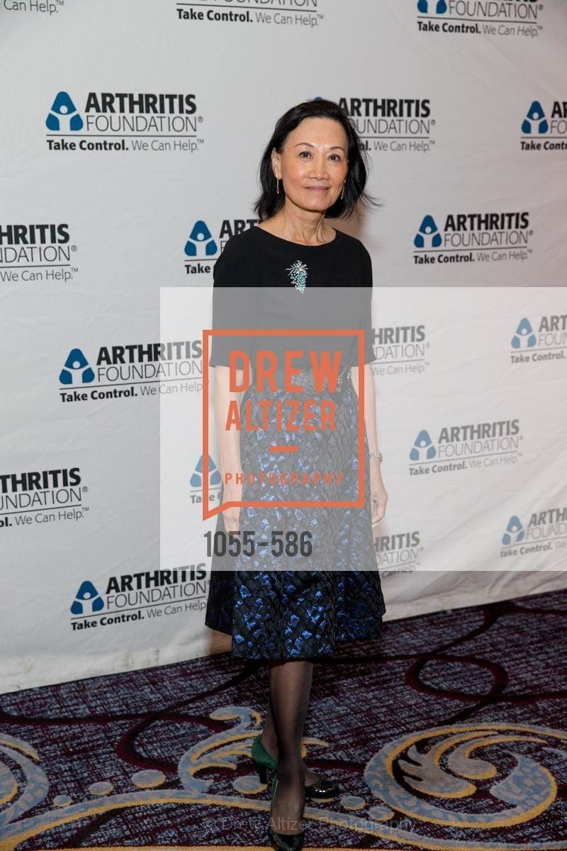 Iris Chan, 2014 Bay Area ARTHRITIS AUXILLIARY Benefit & Fashion Show, US, October 1st, 2014,Drew Altizer, Drew Altizer Photography, full-service agency, private events, San Francisco photographer, photographer california