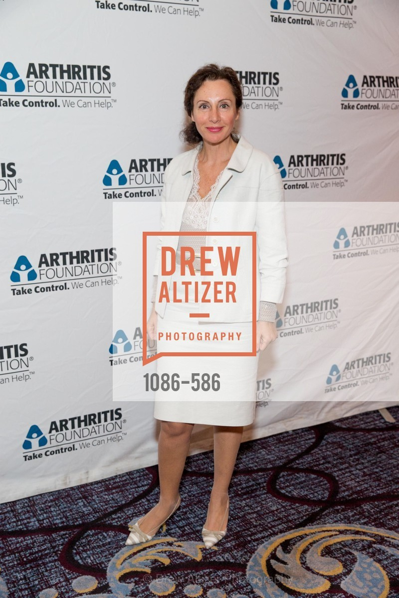 Clara Shayevich, 2014 Bay Area ARTHRITIS AUXILLIARY Benefit & Fashion Show, US, October 1st, 2014,Drew Altizer, Drew Altizer Photography, full-service agency, private events, San Francisco photographer, photographer california