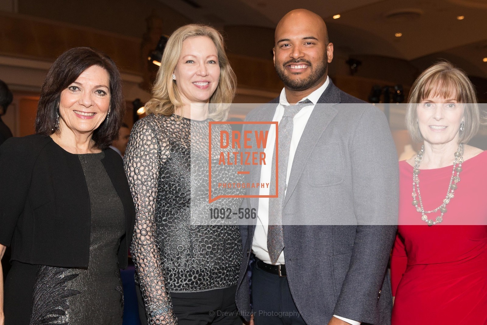 Pamela Culp, Betsy Vobach, Samil Rivera, Pat Nelson, 2014 Bay Area ARTHRITIS AUXILLIARY Benefit & Fashion Show, US, October 2nd, 2014,Drew Altizer, Drew Altizer Photography, full-service event agency, private events, San Francisco photographer, photographer California