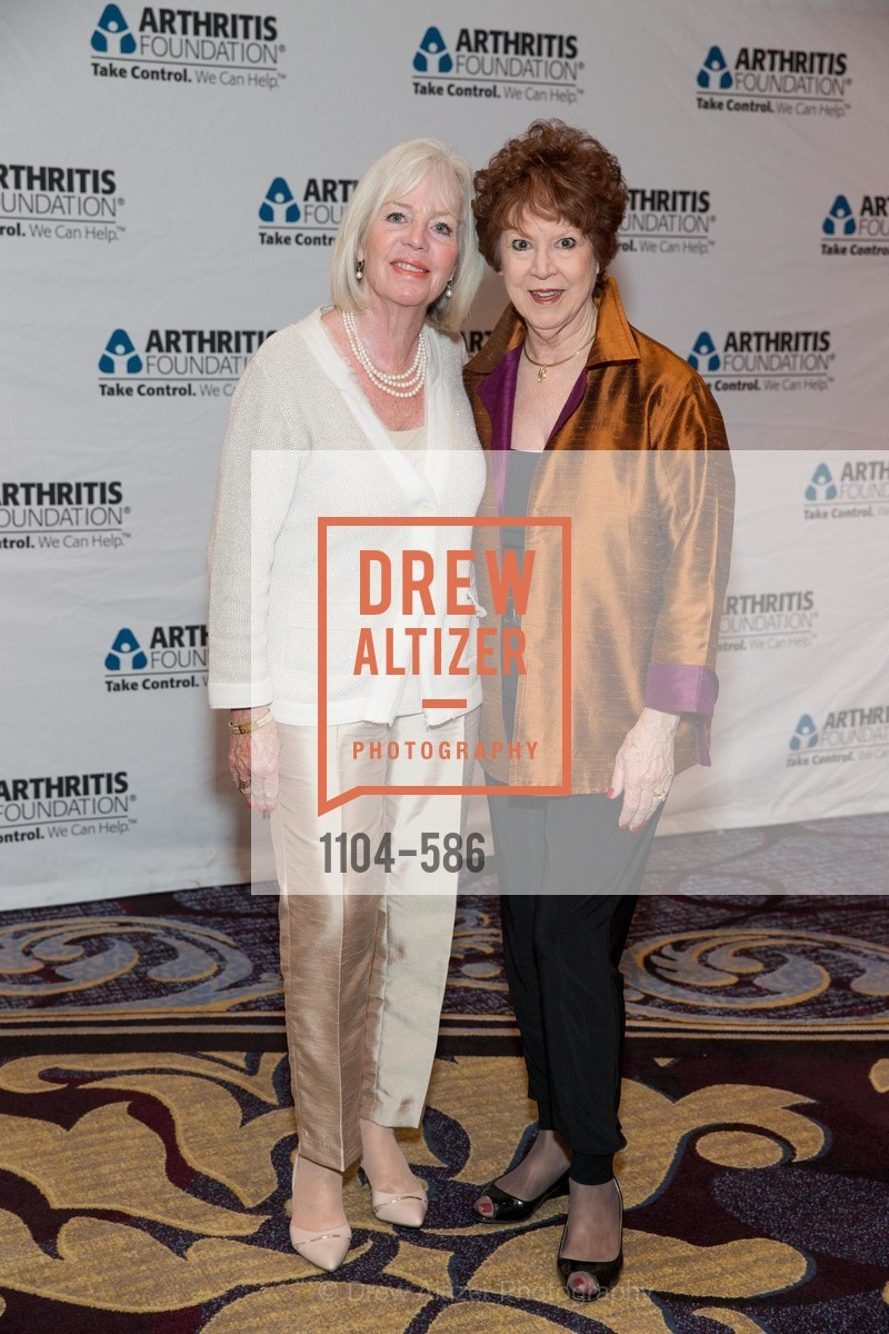 Lynn Weston, Julie Nation, 2014 Bay Area ARTHRITIS AUXILLIARY Benefit & Fashion Show, US, October 2nd, 2014,Drew Altizer, Drew Altizer Photography, full-service agency, private events, San Francisco photographer, photographer california