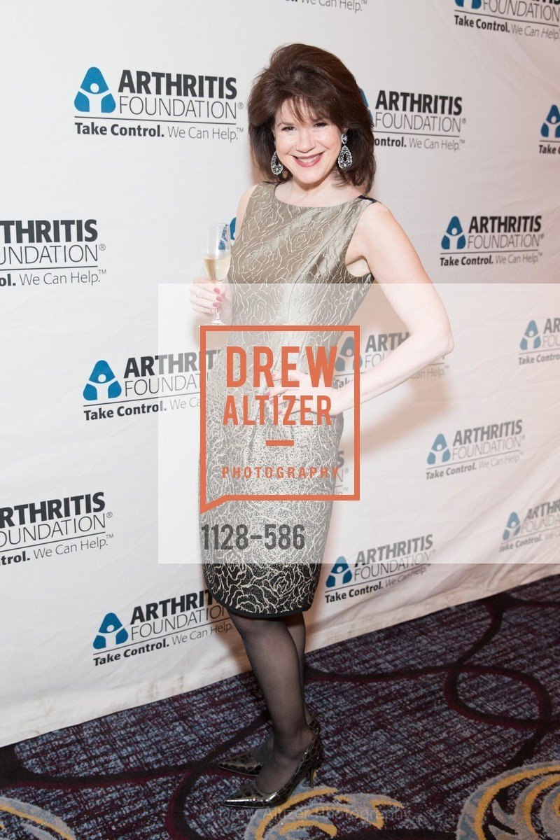 Elaine Mellis, 2014 Bay Area ARTHRITIS AUXILLIARY Benefit & Fashion Show, US, October 1st, 2014,Drew Altizer, Drew Altizer Photography, full-service agency, private events, San Francisco photographer, photographer california
