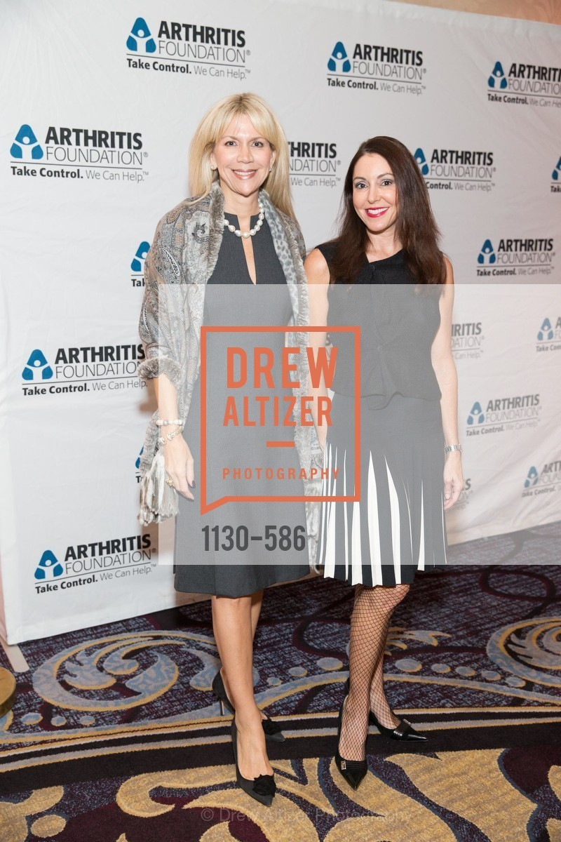 Kimberly Sharp, Marybeth Lamotte, 2014 Bay Area ARTHRITIS AUXILLIARY Benefit & Fashion Show, US, October 2nd, 2014,Drew Altizer, Drew Altizer Photography, full-service agency, private events, San Francisco photographer, photographer california