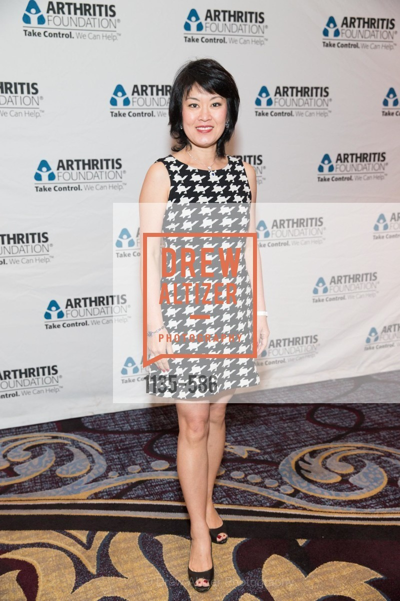 June Wong, 2014 Bay Area ARTHRITIS AUXILLIARY Benefit & Fashion Show, US, October 1st, 2014,Drew Altizer, Drew Altizer Photography, full-service agency, private events, San Francisco photographer, photographer california