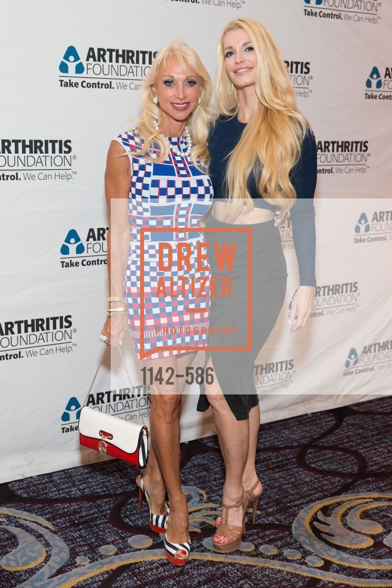 Daru Kawalkowski, Tiara Cameron, 2014 Bay Area ARTHRITIS AUXILLIARY Benefit & Fashion Show, US, October 2nd, 2014,Drew Altizer, Drew Altizer Photography, full-service agency, private events, San Francisco photographer, photographer california