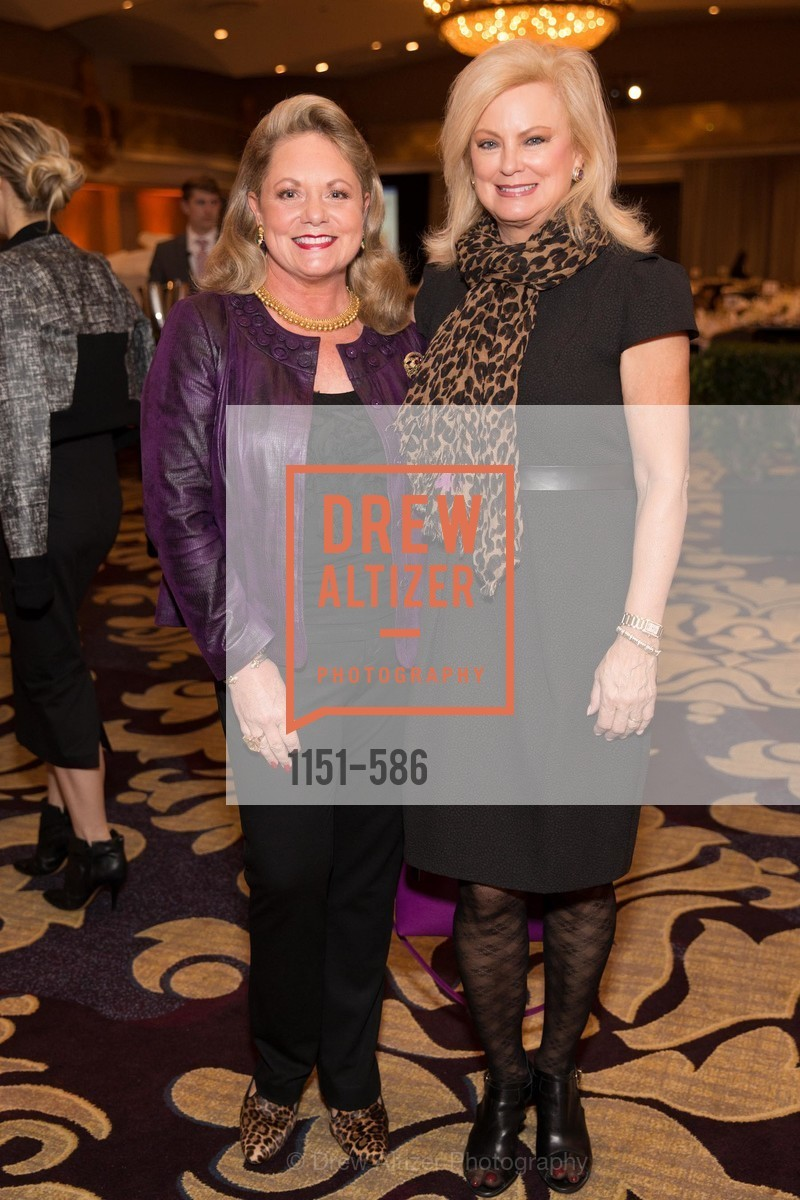 Jill Toth, Chandra Friese, 2014 Bay Area ARTHRITIS AUXILLIARY Benefit & Fashion Show, US, October 2nd, 2014,Drew Altizer, Drew Altizer Photography, full-service event agency, private events, San Francisco photographer, photographer California