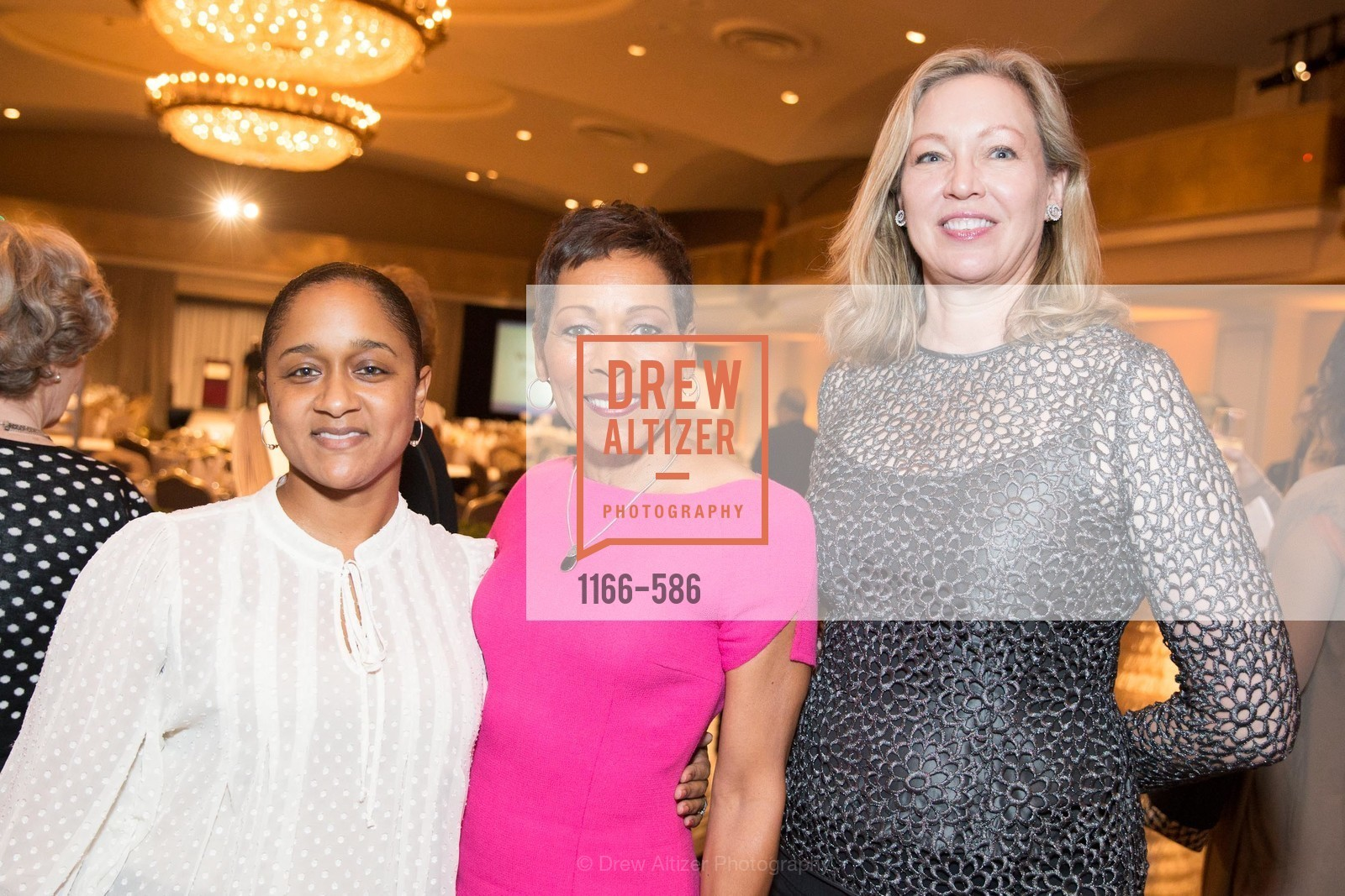 Ciara Coleman, Valerie Coleman Morris, Betsy Vobach, 2014 Bay Area ARTHRITIS AUXILLIARY Benefit & Fashion Show, US, October 1st, 2014,Drew Altizer, Drew Altizer Photography, full-service agency, private events, San Francisco photographer, photographer california
