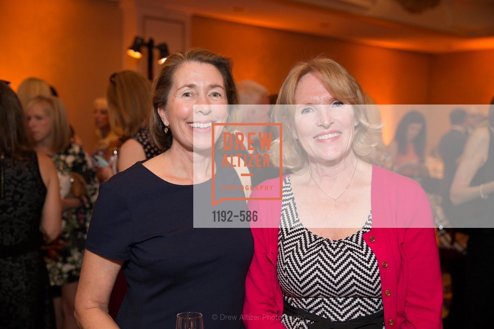 Barbara Dukas, Sue Farley, 2014 Bay Area ARTHRITIS AUXILLIARY Benefit & Fashion Show, US, October 2nd, 2014,Drew Altizer, Drew Altizer Photography, full-service event agency, private events, San Francisco photographer, photographer California