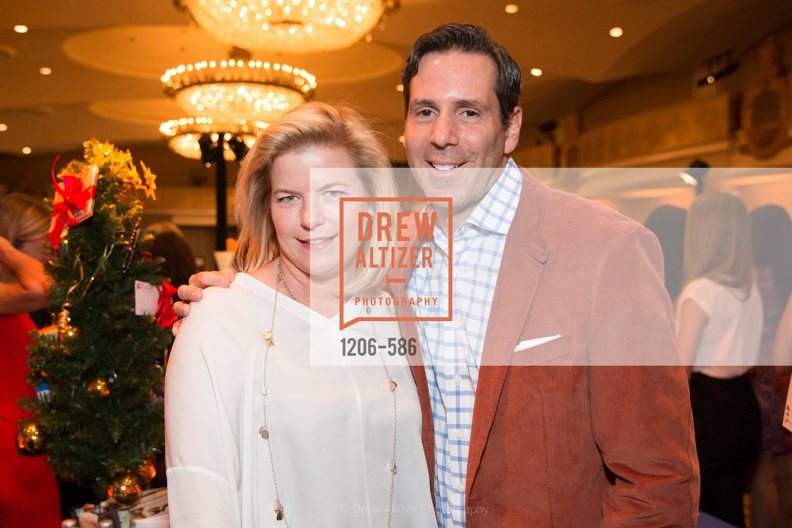 Heidi Marchesotti, Michael Friedes, 2014 Bay Area ARTHRITIS AUXILLIARY Benefit & Fashion Show, US, October 2nd, 2014,Drew Altizer, Drew Altizer Photography, full-service agency, private events, San Francisco photographer, photographer california