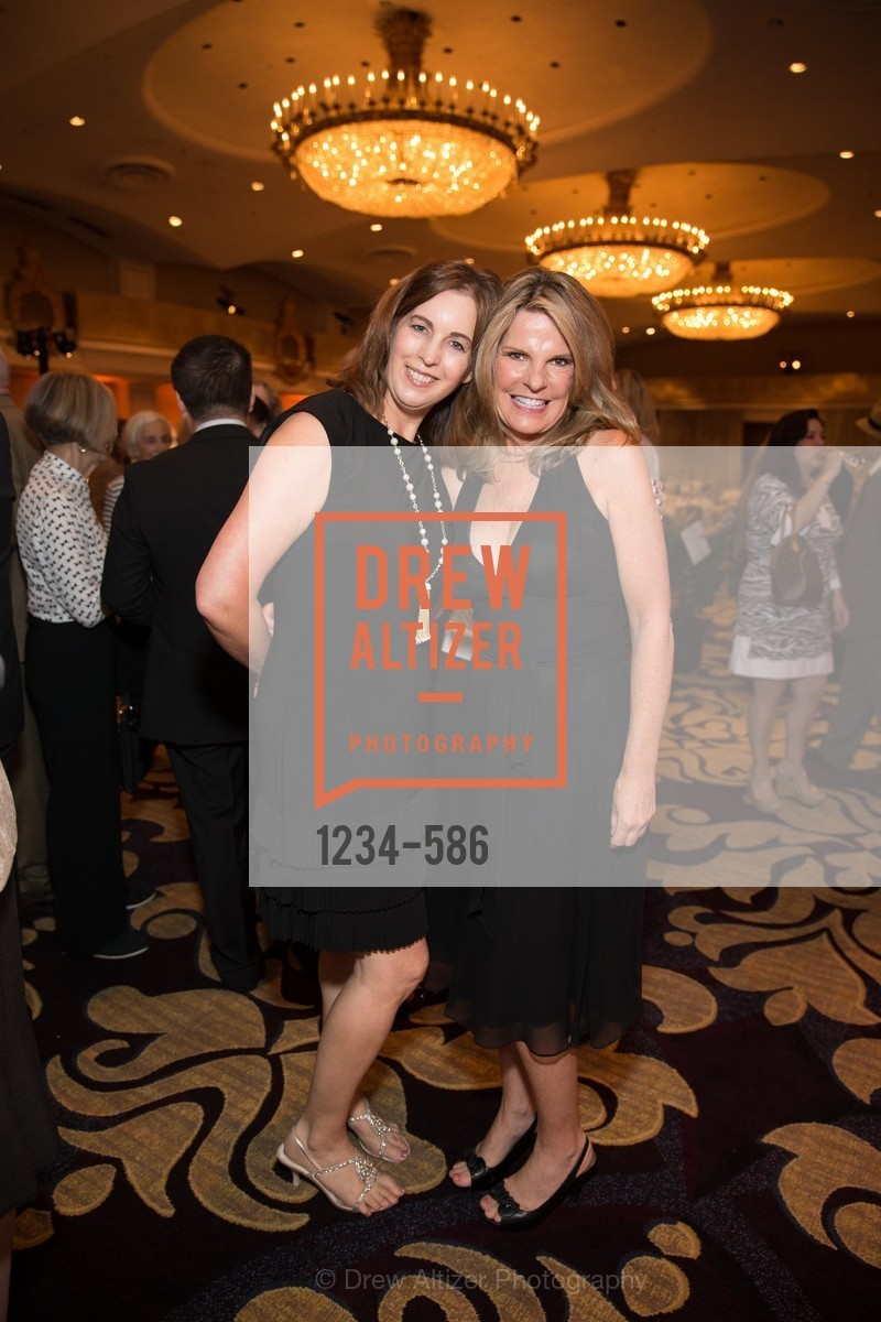 Gail Thornberg, Karen Toe, 2014 Bay Area ARTHRITIS AUXILLIARY Benefit & Fashion Show, US, October 2nd, 2014,Drew Altizer, Drew Altizer Photography, full-service agency, private events, San Francisco photographer, photographer california