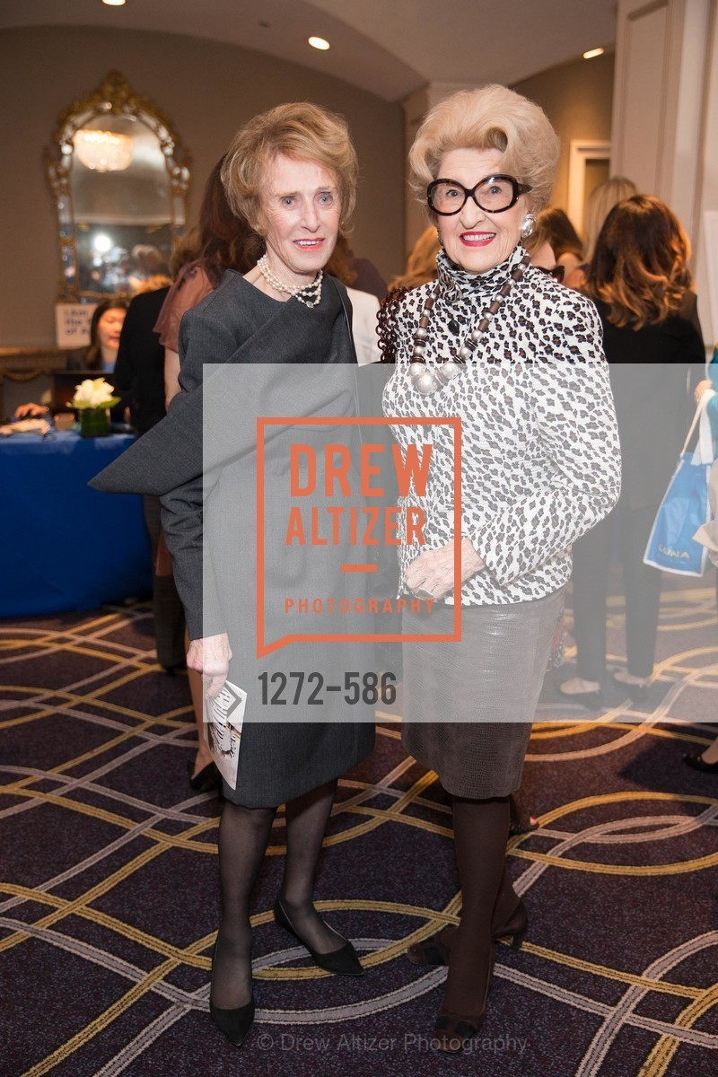Vera Carpeneti, Genelle Relfe, 2014 Bay Area ARTHRITIS AUXILLIARY Benefit & Fashion Show, US, October 1st, 2014,Drew Altizer, Drew Altizer Photography, full-service agency, private events, San Francisco photographer, photographer california