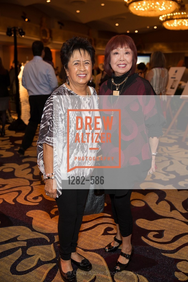 Jeri Wong, Colleen Fong, 2014 Bay Area ARTHRITIS AUXILLIARY Benefit & Fashion Show, US, October 2nd, 2014,Drew Altizer, Drew Altizer Photography, full-service agency, private events, San Francisco photographer, photographer california