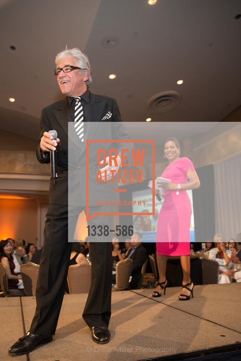 Top Picks, 2014 Bay Area ARTHRITIS AUXILLIARY Benefit & Fashion Show, October 1st, 2014, Photo,Drew Altizer, Drew Altizer Photography, full-service agency, private events, San Francisco photographer, photographer california