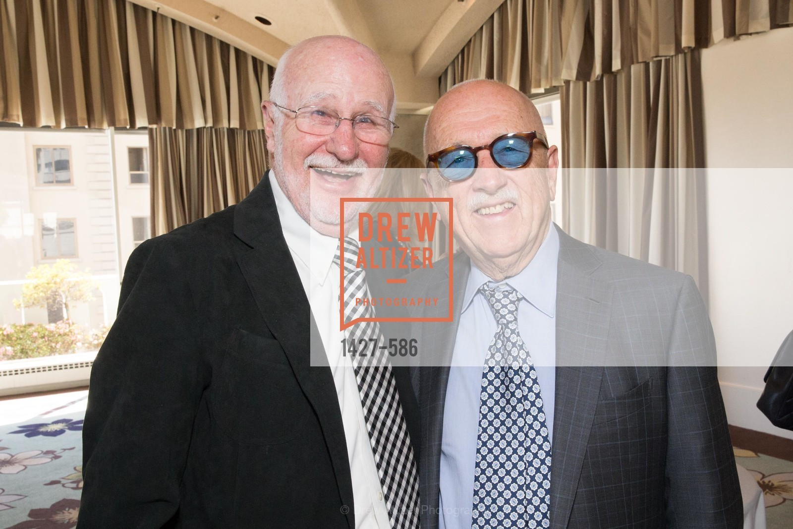 George Lucas, Wilkes Bashford, 2014 Bay Area ARTHRITIS AUXILLIARY Benefit & Fashion Show, US, October 1st, 2014,Drew Altizer, Drew Altizer Photography, full-service agency, private events, San Francisco photographer, photographer california
