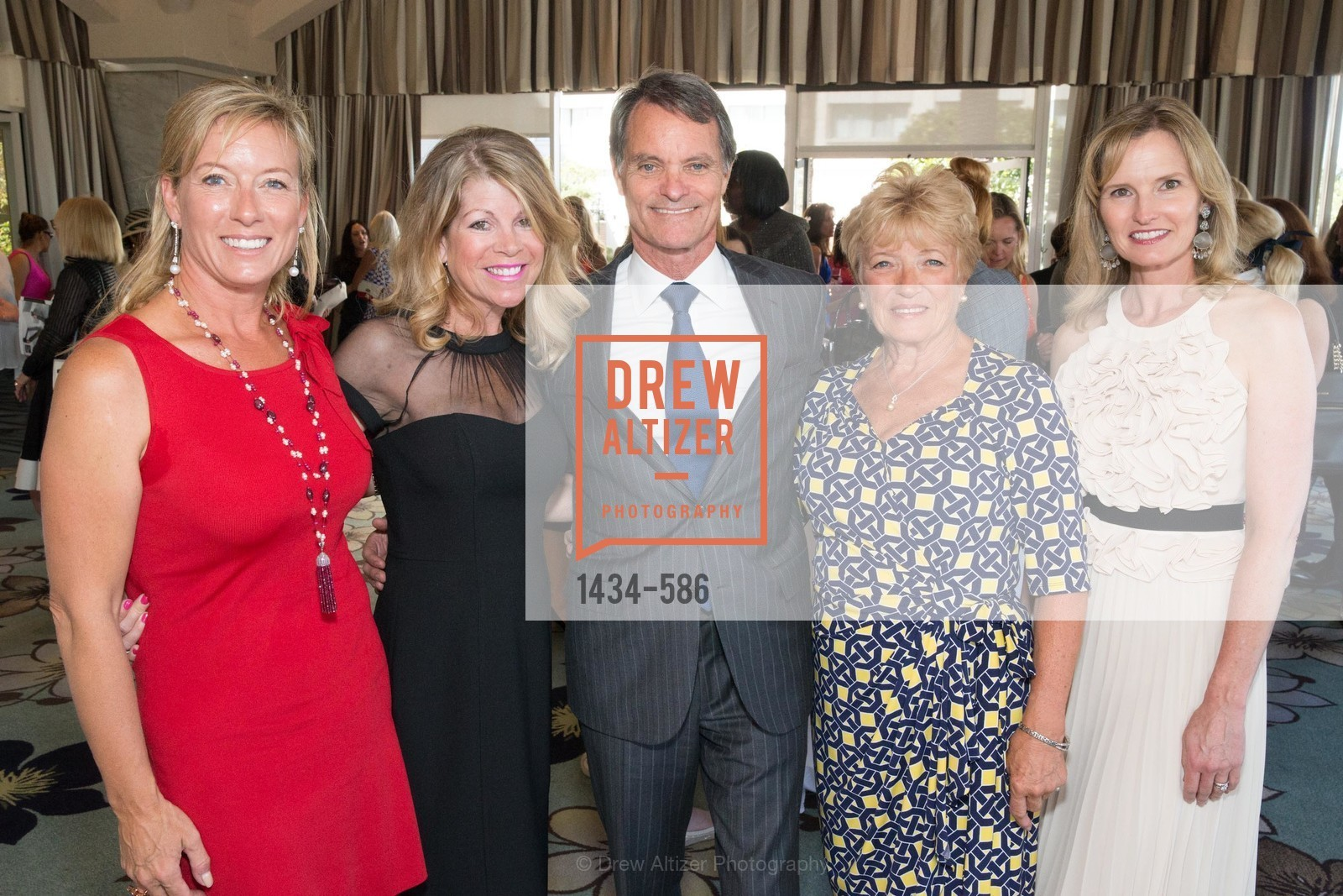 Rhonda Mahendroo, Lori Sullivan, Gary Sullivan, Claudia Bray, Rachel Crawford, 2014 Bay Area ARTHRITIS AUXILLIARY Benefit & Fashion Show, US, October 2nd, 2014,Drew Altizer, Drew Altizer Photography, full-service agency, private events, San Francisco photographer, photographer california