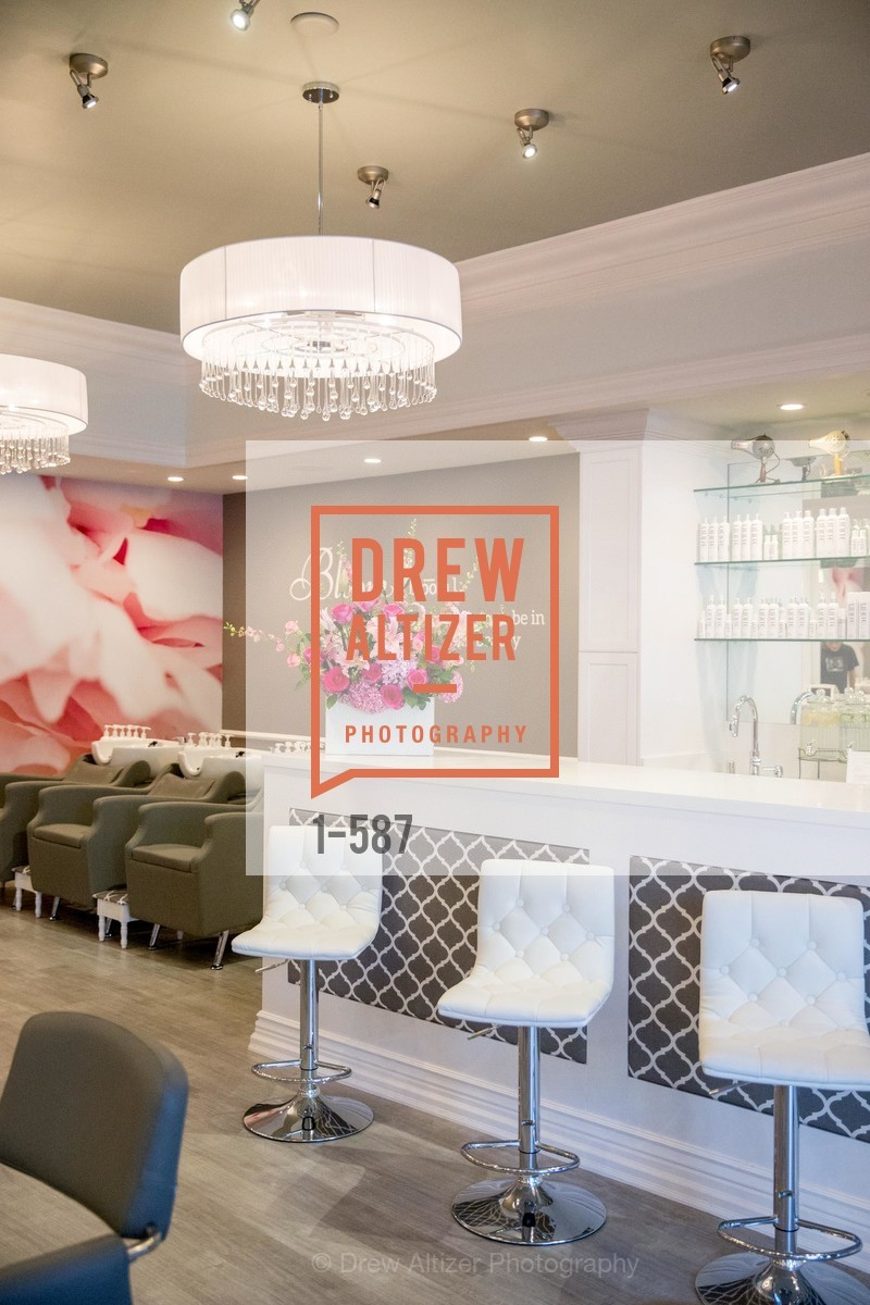 Atmosphere, BLOOM BLOW DRY BAR Grand Opening Party, US, October 2nd, 2014,Drew Altizer, Drew Altizer Photography, full-service event agency, private events, San Francisco photographer, photographer California