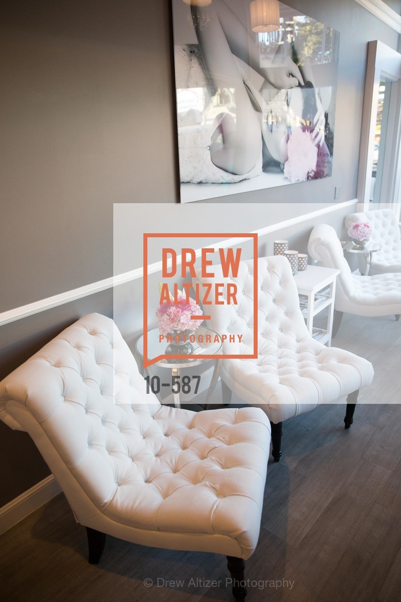 Atmosphere, BLOOM BLOW DRY BAR Grand Opening Party, US, October 2nd, 2014,Drew Altizer, Drew Altizer Photography, full-service agency, private events, San Francisco photographer, photographer california