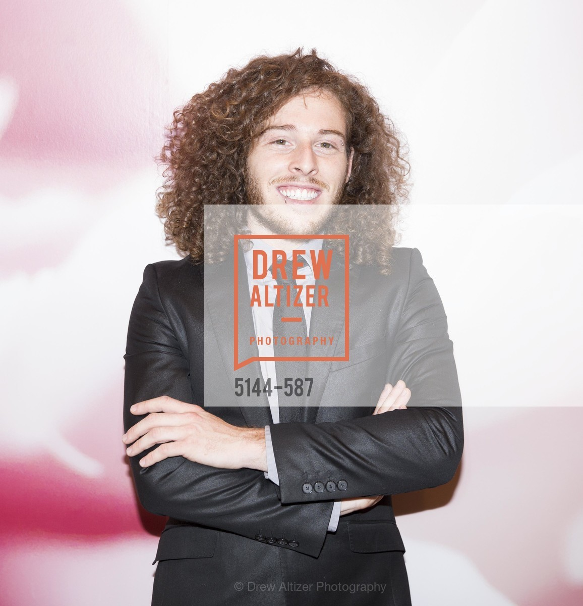 Aaron Gluck, BLOOM BLOW DRY BAR Grand Opening Party, US, October 1st, 2014,Drew Altizer, Drew Altizer Photography, full-service agency, private events, San Francisco photographer, photographer california
