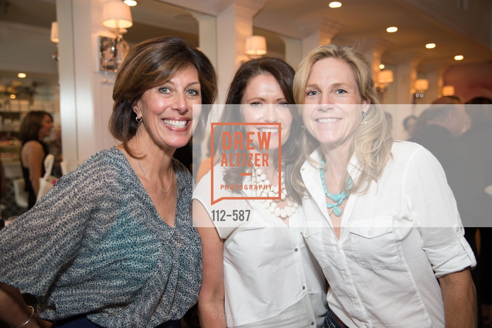 Tina McGovern, Lindsey Ford, BLOOM BLOW DRY BAR Grand Opening Party, US, October 2nd, 2014,Drew Altizer, Drew Altizer Photography, full-service agency, private events, San Francisco photographer, photographer california