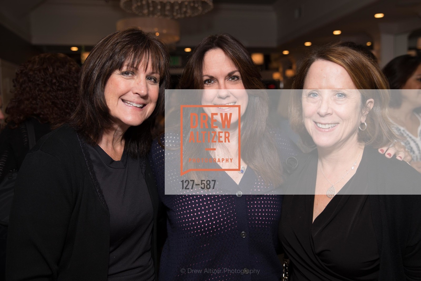 Kelly Flannery, Karen Brenneman, Elyse Fereis, BLOOM BLOW DRY BAR Grand Opening Party, US, October 2nd, 2014,Drew Altizer, Drew Altizer Photography, full-service agency, private events, San Francisco photographer, photographer california