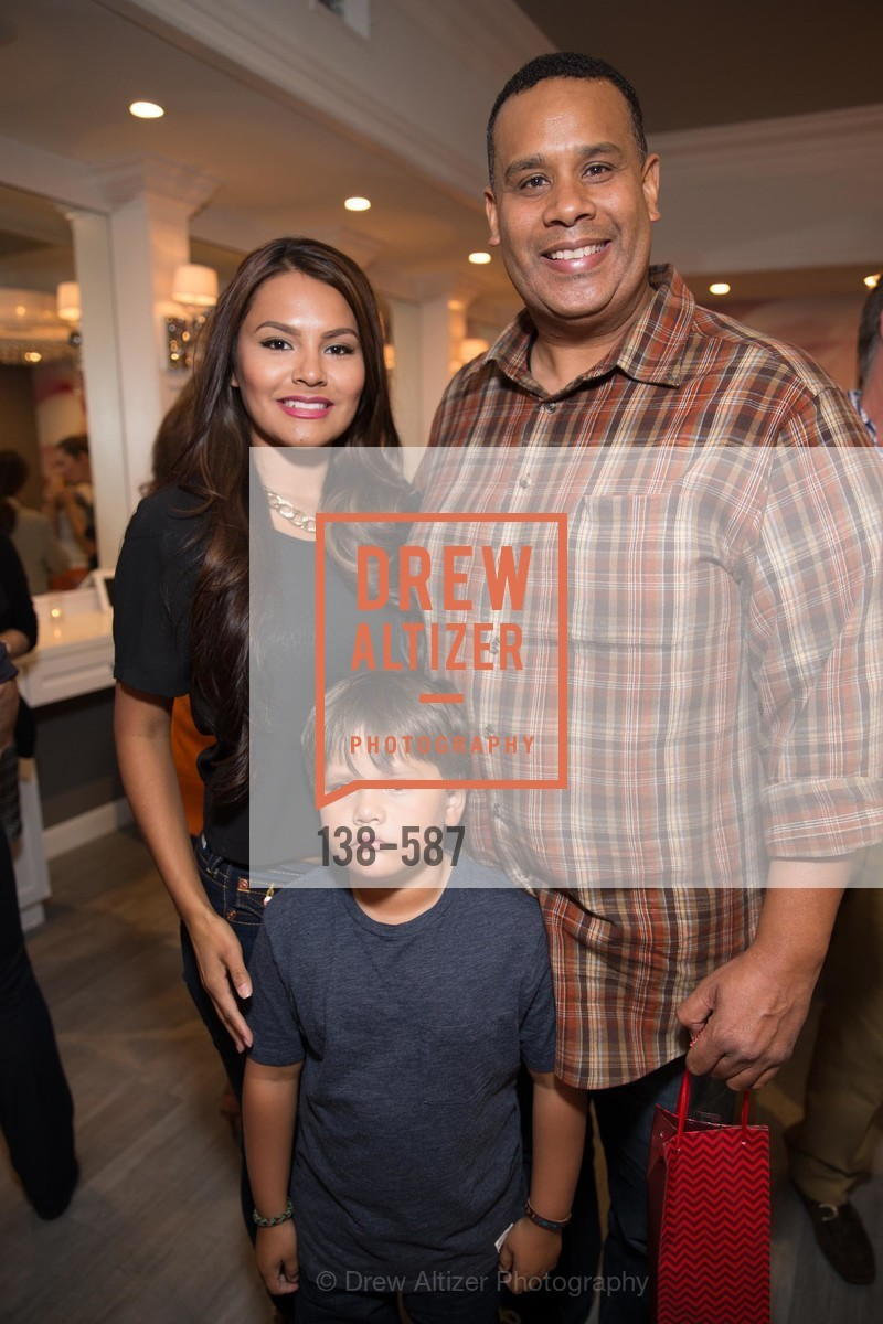 Top Picks, BLOOM BLOW DRY BAR Grand Opening Party, October 2nd, 2014, Photo,Drew Altizer, Drew Altizer Photography, full-service event agency, private events, San Francisco photographer, photographer California