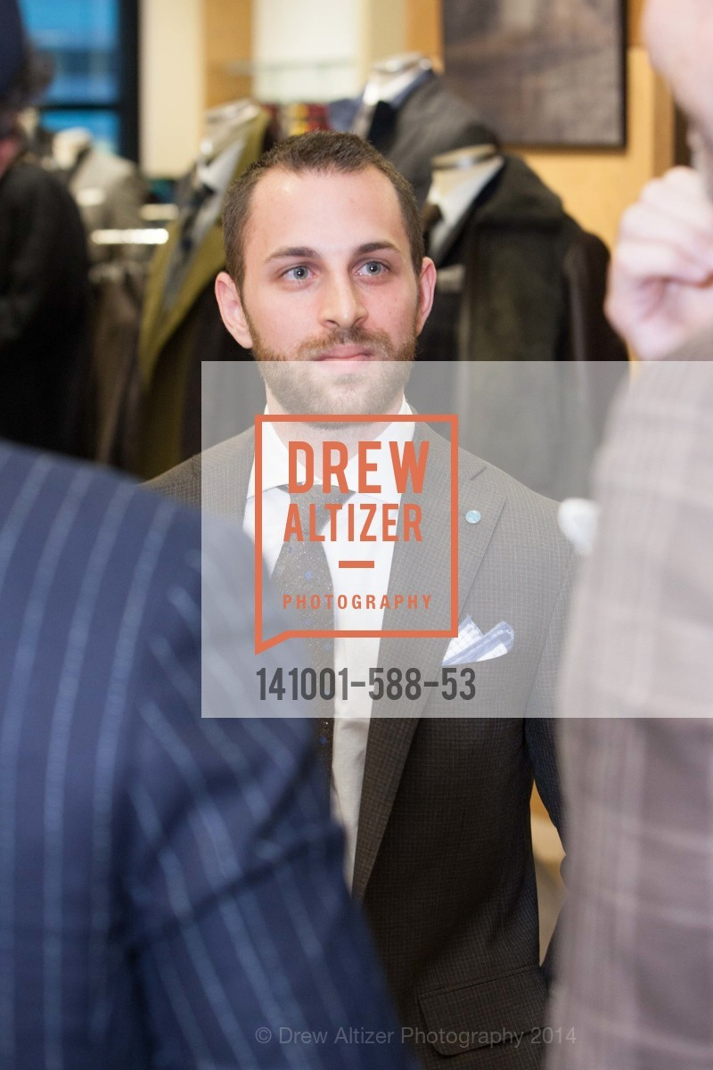 Extras, ESQUIRE & BLOOMINGDALE'S SF Celebrate the Launch of FREEMANS SPORTING GOODS, October 2nd, 2014, Photo,Drew Altizer, Drew Altizer Photography, full-service event agency, private events, San Francisco photographer, photographer California