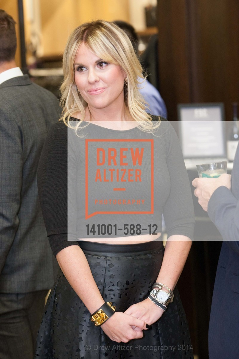 Amanda Adams, ESQUIRE & BLOOMINGDALE'S SF Celebrate the Launch of FREEMANS SPORTING GOODS, US, October 2nd, 2014,Drew Altizer, Drew Altizer Photography, full-service event agency, private events, San Francisco photographer, photographer California